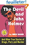The Devil and John Holmes-25th Annive...