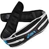 ASICS Unisex Adult Long Haul Waistpack