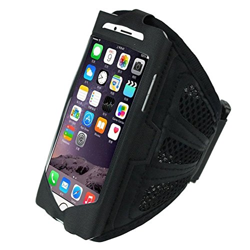 iphone-6s-armband-47inch-kolylong-sports-gym-armband-case-cover-for-iphone-6s-47inch-black