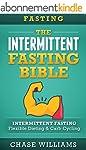 Fasting: The Intermittent Fasting Bib...