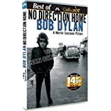Bob Dylan : No Direction Home - �dition 2 DVDpar Bob Dylan