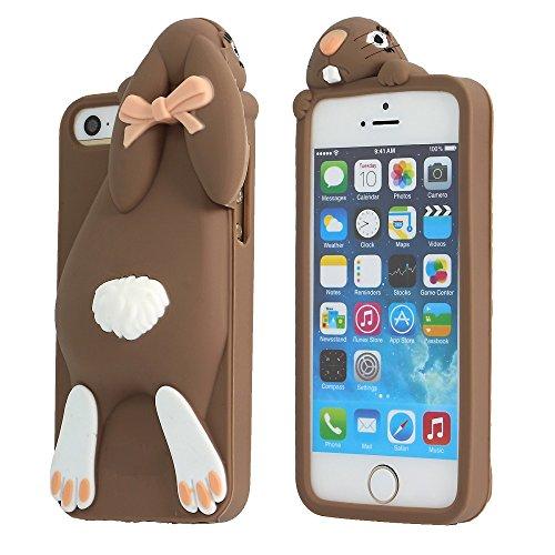 moonminir-3d-bucktooth-kaninchen-silikon-tasche-case-cover-schutzhulle-etui-hulle-schale-fur-apple-i