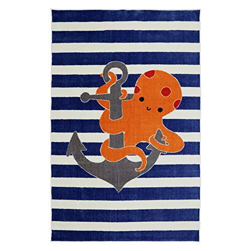 Mohawk-Home-Aurora-Little-Octopus-Printed-Rug
