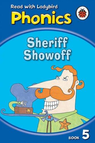 phonics-05-sheriff-showoff