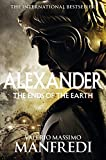 The Ends of the Earth (Alexander)
