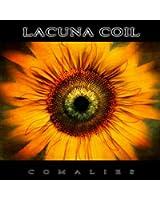 Comalies-Ltd Deluxe Edition