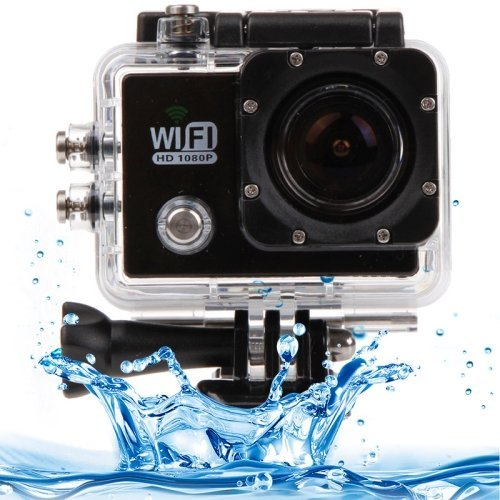 underwater-waterproof-housing-bolso-funda-protectora-kits-para-sjcam-sj6000-sj6000-wifi