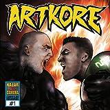 Artkore