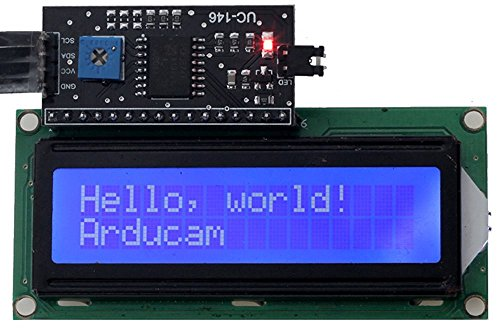 arducam-1602-16x2-serial-hd44780-character-lcd-board-display-white-on-blue-with-backlight-5v-with-ii