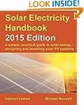 Solar Electricity Handbook - 2015 Edi...