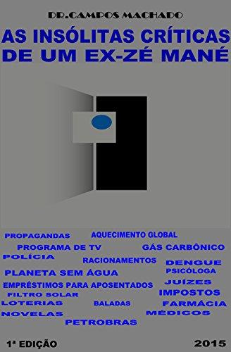 As ins PDF