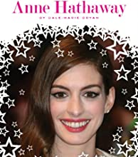 Anne Hathaway Stars of Today