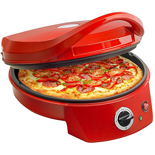 Pizza Makers & Ovens for Indoor Use - Pizza Oven