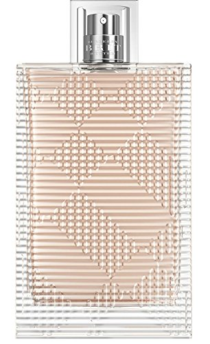 burberry-brit-rhythm-woman-eau-de-toilette-90ml-vapo