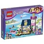 Lego� Friends - 41094 - Jeu De Constr...