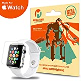 apple watch related items