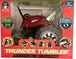 Thunder Tumbler Radio Control 360 Deg...
