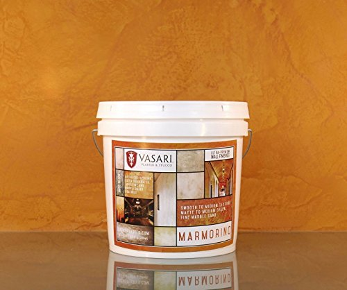 marmorino-2-gallons-wet-mix-vasari-natural-lime-venetian-plaster-wall-finish-the-best-paint-alternat