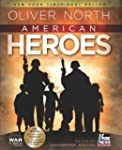 American Heroes: In the Fight Against...