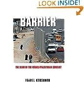 Isabel Kershner (Author) (5)Download:   $7.99