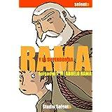 Rama y La Superbomba, 1 Mi abuelo Rama