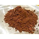 Valrhona Chocolate Cocoa Powder 100% cacao 1 lb (Tamaño: 16 oz)