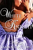 White Knight (Medieval Erotic Romance) (The One Knight Collection)