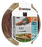 Gardena Comfort Flex Schlauch 9 x 9