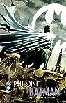 Paul Dini présente Batman, Tome 3 : Les rues de Gotham par Kalisz
