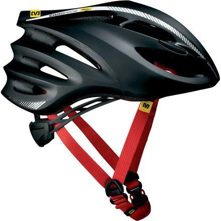 Buy Low Price Mavic Syncro Helmet – Men's (B006X3AELI)