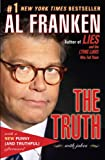 The Truth (with jokes) (0452287677) by Al Franken