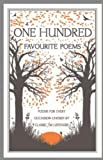 One Hundred Favourite Poems: Poems for all occasions chosen by Classic FM listeners