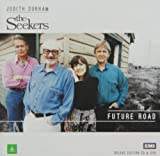 Future Road (Cd&dvd) The Seekers