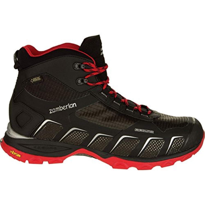 Zamberlan Men S 232 Airound Mid Gore Tex 194 174 Hiking Shoe