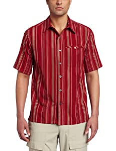 Buy Outdoor Research Mens Cragmatic Short Sleeve Shirt by Outdoor Research