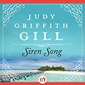 Siren Song | [Judy G. Gill]