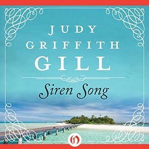 Siren Song | [Judy G. Gill]