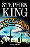 Joyland (versione italiana) (Italian Edition)