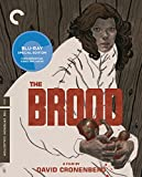 Criterion Coll: Brood [Blu-ray] [Import]