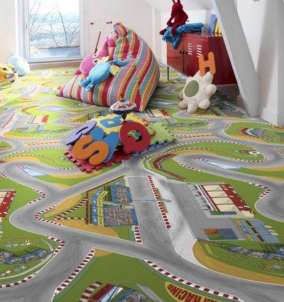 extremer-multicolour-roadmap-effect-vinyl-flooring-childrens-playtime-flooring-3-metres-wide-choose-