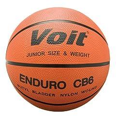 Buy Enduro Basketball by Voit