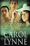 Good-Time Boys: Vol 2