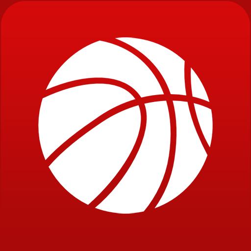 NBA Schedule