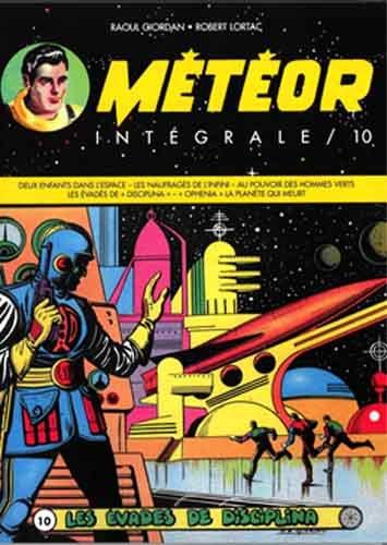 meteor-integrale-t10
