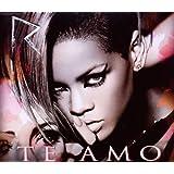 Te Amo (2-Track)