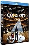 Le concert (C�sar 2010 de la Meilleur...