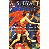 Angels And Insectsby A S Byatt