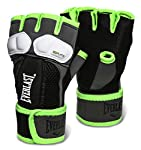 Everlast Prime Evergel Boxing Hand Wraps by Everlast