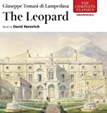 img - for The Leopard (Complete Classics) book / textbook / text book