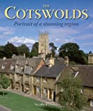 img - for Cotswolds - Portrait of a Stunning Region book / textbook / text book